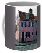 Charleston Historic District Coffee Mug