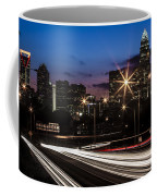 Charlotte Flow Coffee Mug