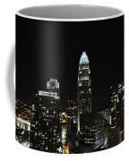 Charlotte Night Cnp Coffee Mug