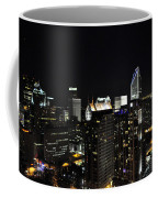 Charlotte Night Magic 2 Cnm2 P Coffee Mug