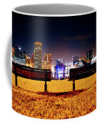 Charm City View Coffee Mug