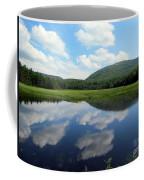 Chasm Brook Coffee Mug