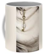 Chatelaine Coffee Mug