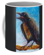 Chatty Cathy Coffee Mug