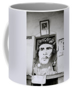 Che The Revolutionary Coffee Mug