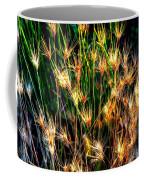 Cheat Grass 15750 Coffee Mug