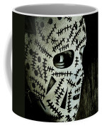 Cheevers Coffee Mug