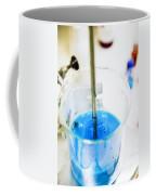 Chemistry Laboratory 3 Coffee Mug