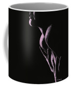 Cherish Coffee Mug