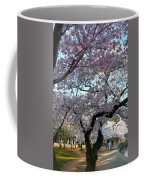 Cherry Blossoms 2013 - 044 Coffee Mug