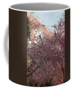 Cherry Blossoms 2013 - 065 Coffee Mug