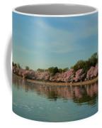 Cherry Blossoms 2013 - 088 Coffee Mug