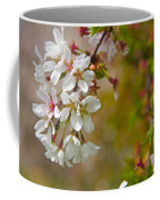 Cherry Blossoms Galore Coffee Mug