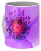 Cherry Pie Rose - Photopower 2825 Coffee Mug