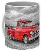 Chevy 3100   7d05235 Coffee Mug