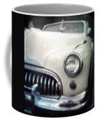 Chevy Doughboy Coffee Mug