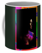 Chiaroscuro Coffee Mug