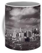 Chicago Afternoon  Coffee Mug