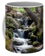Chicago Creek #2 Coffee Mug