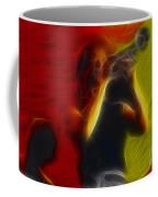 Chicago19-lee-2-fractal Coffee Mug