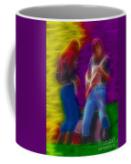 Chicao19-bill-3-fractal Coffee Mug