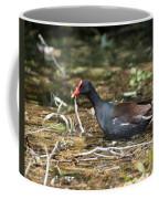 Chicken Duck Coffee Mug