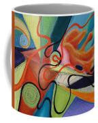 Chicken Extract Coffee Mug