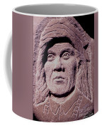 Chief-cochise-2 Coffee Mug