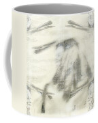 Chief Dreams Coffee Mug