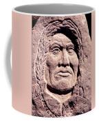 Chief-gall Coffee Mug