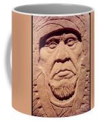 Chief-keokuk Coffee Mug