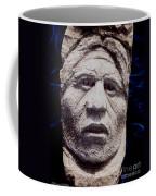Chief-santana Coffee Mug