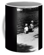 Children Coffee Mug