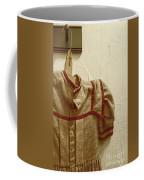 Child's Wardrobe Coffee Mug