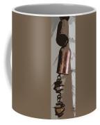 Chimes Coffee Mug