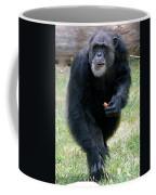 Chimpanzee-5 Coffee Mug