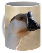 Chinese Watchdog 2 Coffee Mug