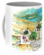 Chipiona Spain 04 Coffee Mug