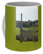 Chipping Norton Bliss Mill Coffee Mug