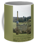 Chipping Norton Mill  Coffee Mug