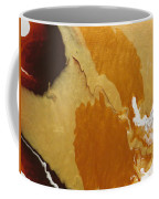 Chocolate And Caramel   Coffee Mug