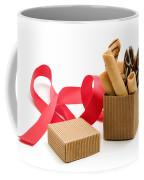 Chocolate Gift Coffee Mug
