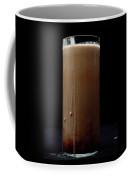Chocolate Milk Coffee Mug