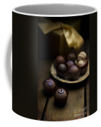 Chocolate Pralines Coffee Mug