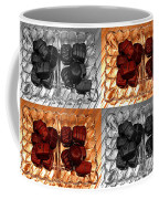 Chocolates Coffee Mug
