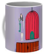 Choice Coffee Mug