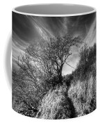 Chosen Path Coffee Mug