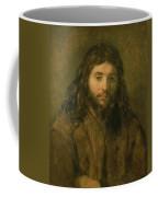 Christ, C.1656 Coffee Mug