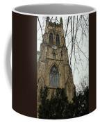 Christ Church Cathedral  Coffee Mug