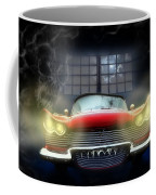 Christine Coffee Mug